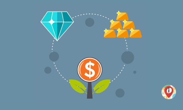 BLOG: O desafio de tornar o investimento em sustentabilidade rentável