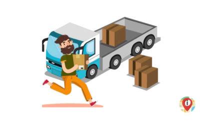 A importância dos motoristas na logística da sua empresa