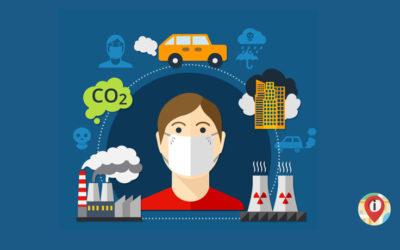 O crédito de carbono será a nova commodity do Brasil