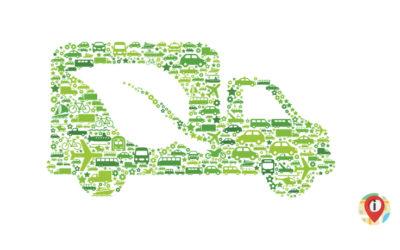 Sustentabilidade 4.0 e como aplicar em sua logística