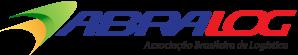 Abralog Logotipo