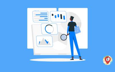 Informação de qualidade (KPI) x custos não programados!