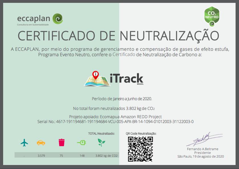 CertificadoNeutralize
