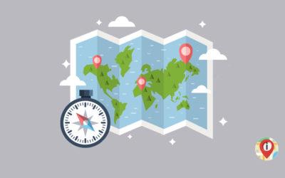Uma breve visão sobre a logística na América Latina