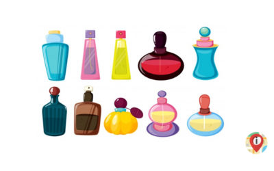 Coty: A logística dos produtos de beleza