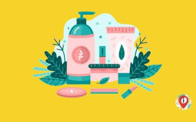 Natura & Co: a logística do maior fabricante de cosméticos do Brasil