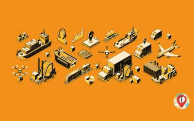 3 décadas depois… e como está a Gestão de Transportes?