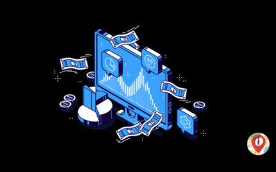 Otimização de custos nas operações logísticas